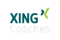 Xing Coaches Logo